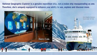 Expedition-pic (1)