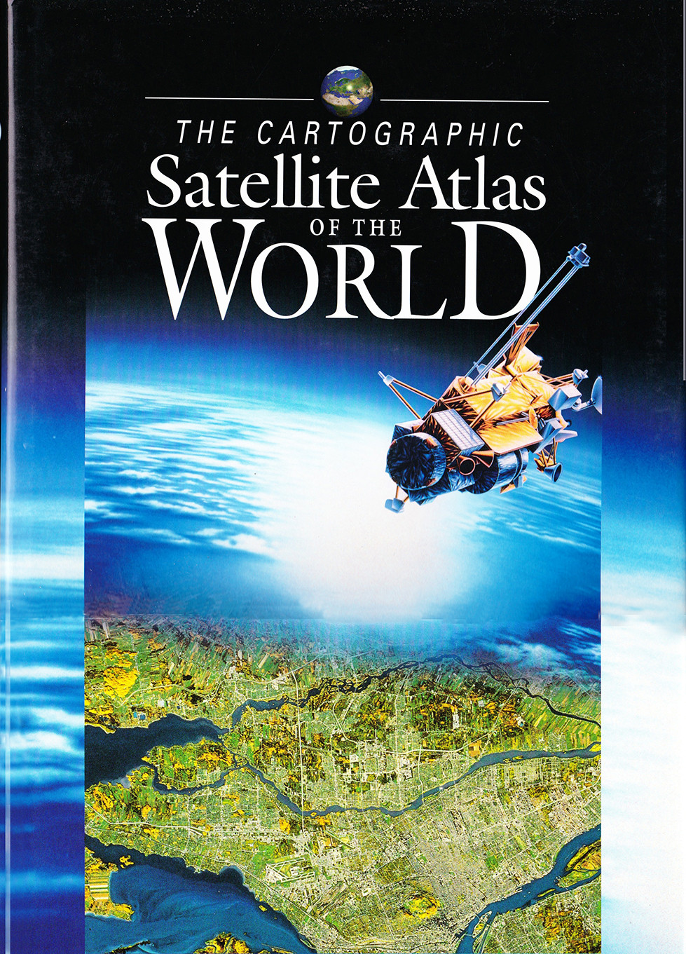 FirstSatelliteAtlasWorld-EnglishSml