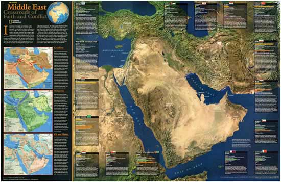 NGS_MidEast_poster_bg