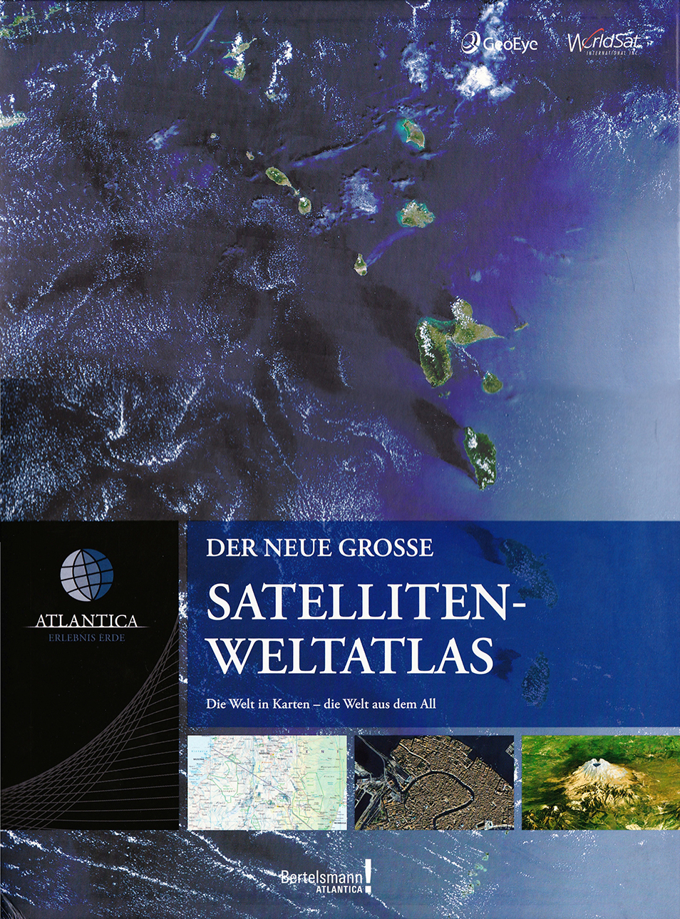 SatelliteAtlas-GermanSml
