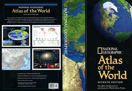 ngs_atlas_cover